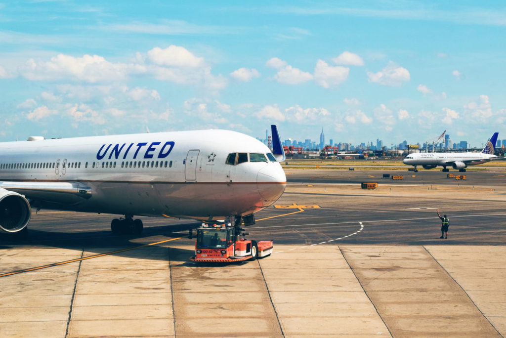 United Airlines to Jamaica: A Guide to Where This Airline Flies